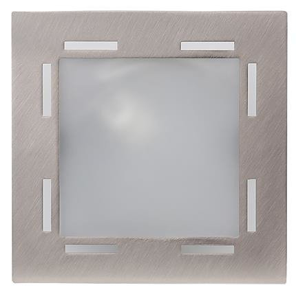 LAMPA SUFITOWA PLAFON CANDELLUX OUTLET 6301011-07