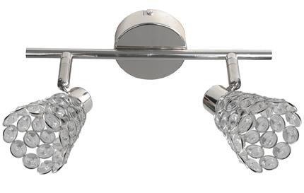 LAMPA SUFITOWA SPOT 92-97470