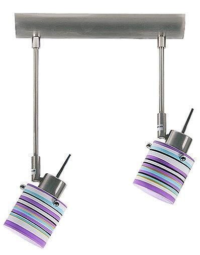 LAMPA SUFITOWA SPOT CANDELLUX OUTLET 92-81752