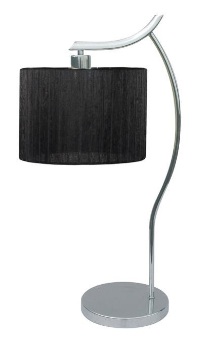 LAMPKA BIURKOWA CANDELLUX OUTLET 41-10414