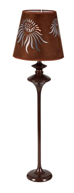 LAMPKA BIURKOWA CANDELLUX WYPRZEDAŻ 41-17065 IMAN LAMPKA 1X60W E27