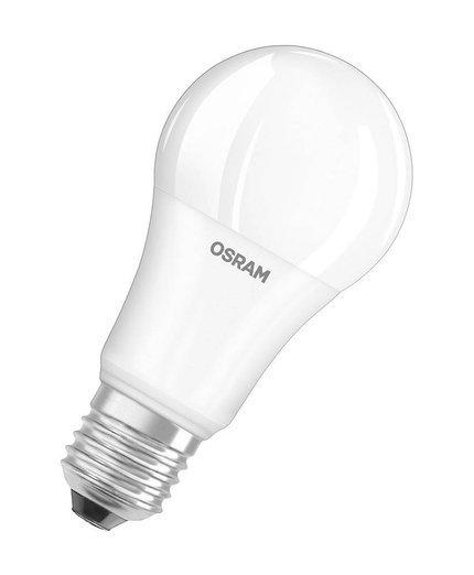 Żarówka LED E27 13W 1521LM 4000K OSRAM