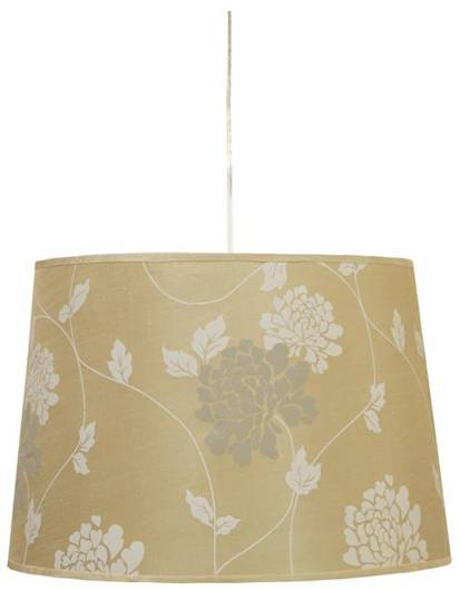 LAMPA SUFITOWA CANDELLUX WYPRZEDAŻ 31-56931 ROZEN ZWIS 35 1X60W E27