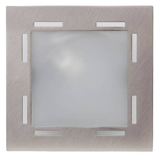 LAMPA SUFITOWA PLAFON CANDELLUX 6301011-07