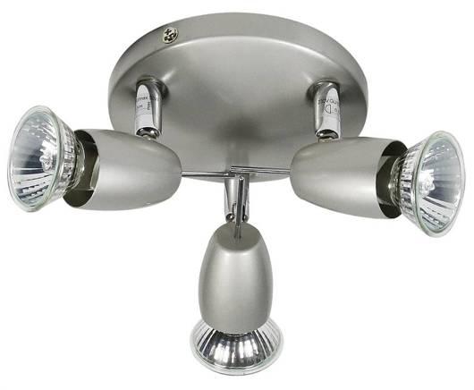 LAMPA SUFITOWA PLAFON CANDELLUX OUTLET 8159331-87