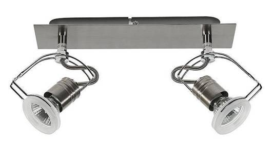 LAMPA SUFITOWA SPOT CANDELLUX OUTLET 92-66919