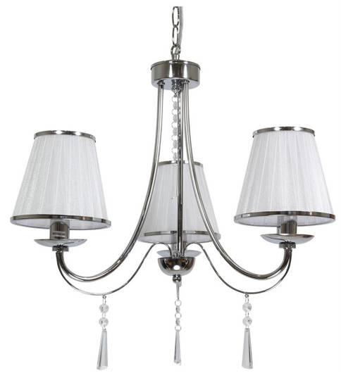 LAMPA SUFITOWA WISZĄCA CANDELLUX OUTLET 33-31013 Oscar