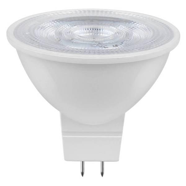 Żarówka LED MR16 4,5W 230LM 2700K OSRAM